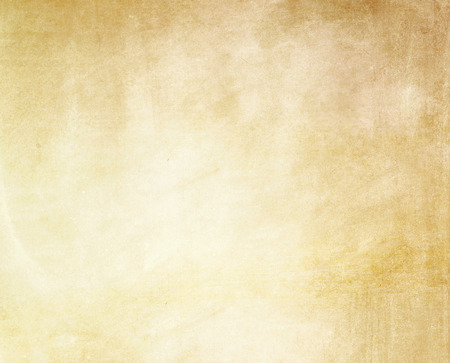 Foto de beige background pattern canvas texture background - Imagen libre de derechos