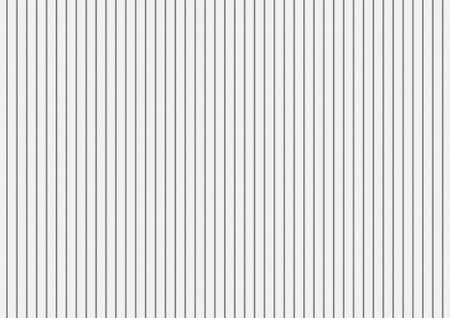 Photo pour Materials that can be used for a background using stripes - image libre de droit