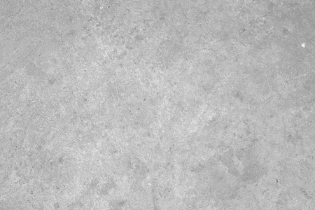 Photo pour Concrete floor white dirty old cement texture - image libre de droit
