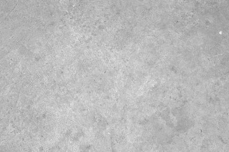 Foto für Concrete floor white dirty old cement texture - Lizenzfreies Bild