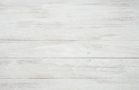 Photo pour white wood texture for backgrounds - image libre de droit