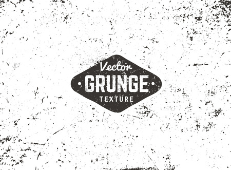 Illustration pour Grunge background texture. Grain noise distressed texture. - image libre de droit