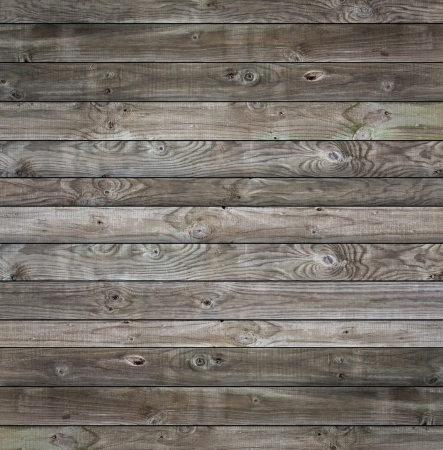 Grunge Wood panels for background  mural
