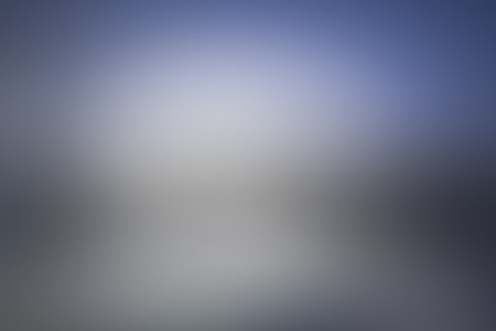 Blur abstract background blur  color.