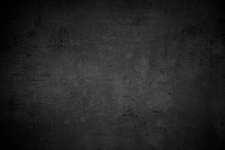 Photo pour Abstract dark monochrome background for design. Copy space. - image libre de droit