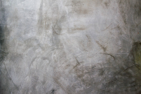 Foto de bare concrete wall background - Imagen libre de derechos