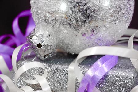 Photo pour Christmas Gift - image libre de droit