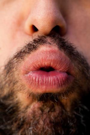 Foto de Facial Expressions - Imagen libre de derechos