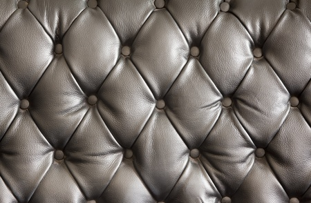 Photo pour luxury classic leather texture - image libre de droit