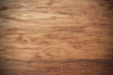 Photo pour Wood  Texture - image libre de droit