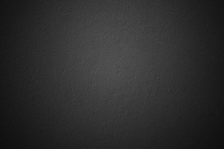 Photo for Dark background texture. Blank for design, dark edges - Royalty Free Image