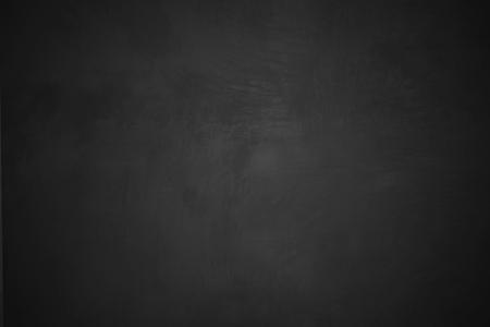 Photo pour Dark background texture. Blank for design, dark edges - image libre de droit