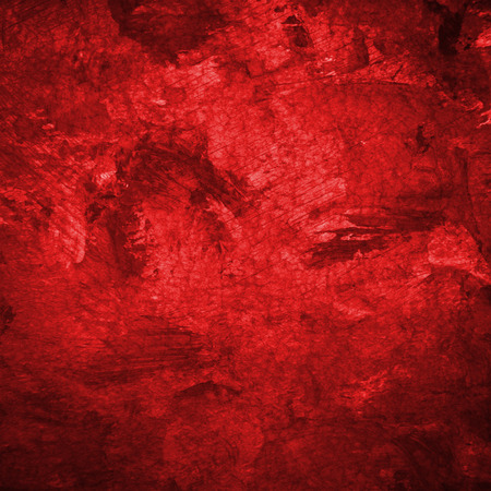 Photo pour abstract red background - image libre de droit