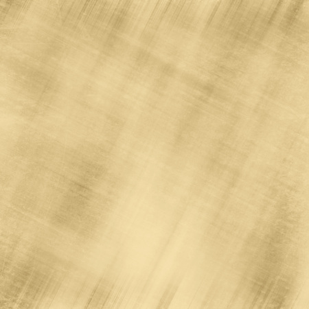 Foto de brown background grunge texture - Imagen libre de derechos