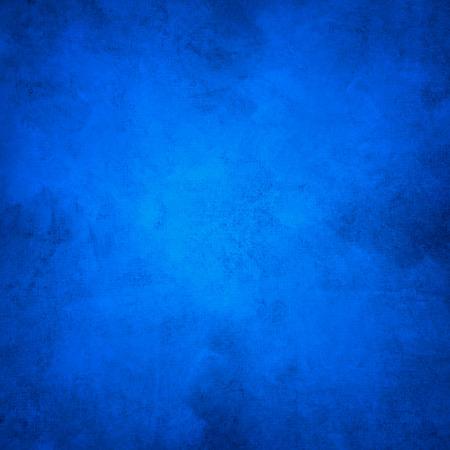 Foto de Textured blue background - Imagen libre de derechos