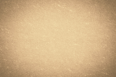 Photo for Blank slate background and texture - Royalty Free Image