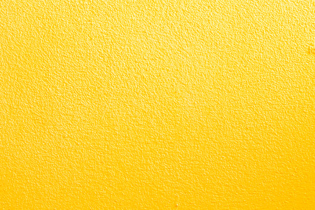 Photo for yellow wall background - Royalty Free Image