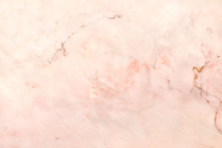 Photo for rose gold marble texture in natural pattern with high resolution for background and design art work, tiles stone floor. - Royalty Free Image