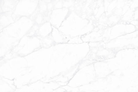 Foto de White gray marble texture in natural pattern with high resolution for background and design art work. Tile stone floor. - Imagen libre de derechos