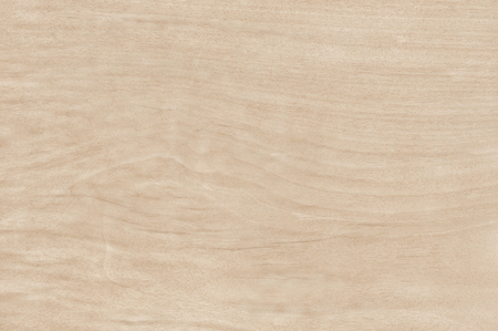 Photo pour Plywood surface in natural pattern with high resolution. Wooden grained texture background. - image libre de droit
