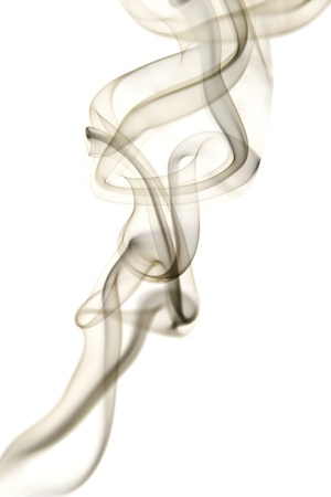 Foto de Abstract smoke  - Imagen libre de derechos