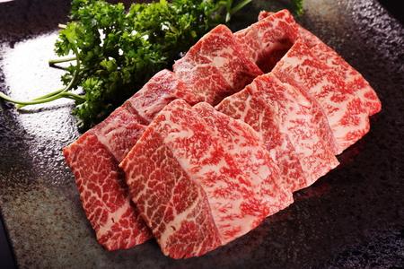 Foto de Roast meat - Imagen libre de derechos