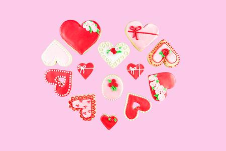 Foto de Valentine's Day - Imagen libre de derechos