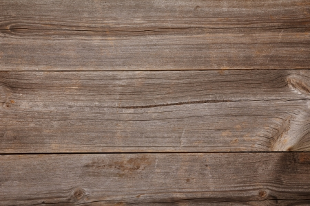 Photo for Wooden planks background - Royalty Free Image