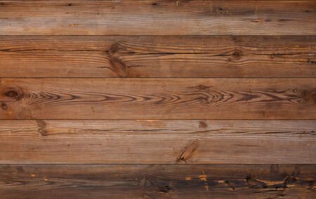 Photo for Weathered wood background - Royalty Free Image