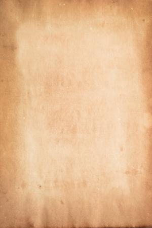 Foto de old papers texture for background - Imagen libre de derechos