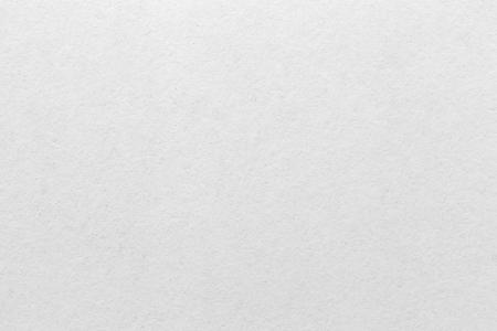 Foto de White wall background. A high resolution macro photograph - Imagen libre de derechos
