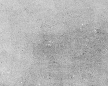 Photo for Concrete, plaster floor backround with natural grunge texture. Raw surface - Royalty Free Image