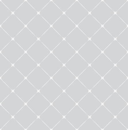 Illustration pour abstract linear seamless pattern, soft and geometric concept,  Endless texture can be used for wallpaper, pattern fills, web page background,surface textures. - image libre de droit