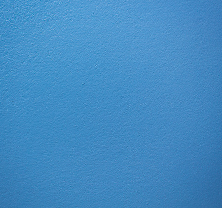 Photo for Blue wall texture - Royalty Free Image