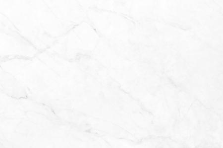 Foto de White mable pattern texture for background. for work or design. - Imagen libre de derechos