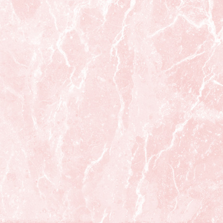 Photo pour Pattern of pink marble texture. Closeup stone surface natural abstract background. - image libre de droit
