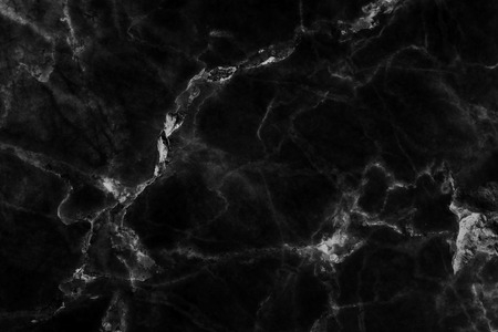 Photo pour Black marble patterned natural patterns texture background abstract marble texture background for design. - image libre de droit