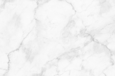 Photo pour White gray marble texture, detailed structure of marble high resolution, abstract  texture background of marble in natural patterned for design. - image libre de droit