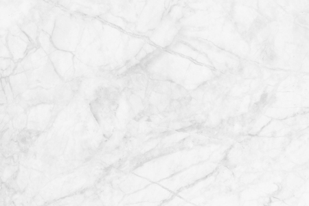 Photo for White gray marble texture, detailed structure of marble high resolution, abstract  texture background of marble in natural patterned for design. - Royalty Free Image