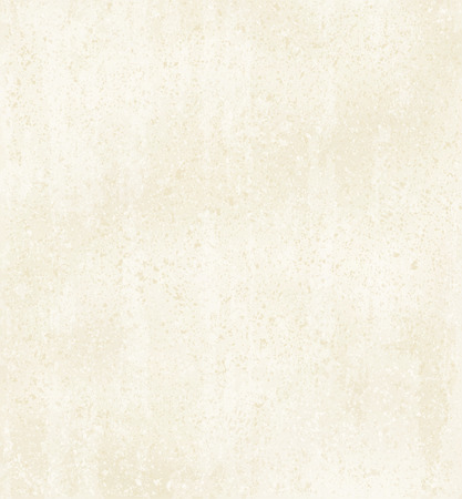 Illustration pour Vector illustration Grunge bright background with Texture - image libre de droit