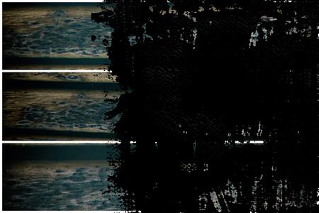 Foto de Grunge Wooden bench plank texture for web site or mobile devices, design element. - Imagen libre de derechos