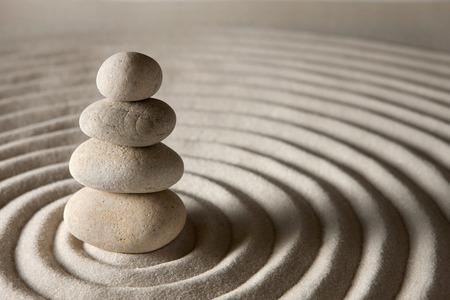 Foto de Balance - Imagen libre de derechos