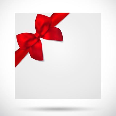 Illustration pour Holiday card - image libre de droit