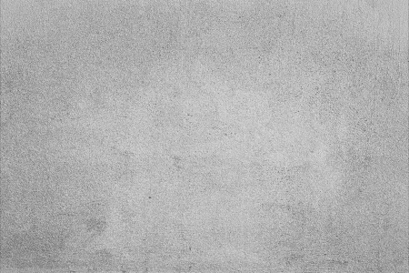 Photo pour Grain gray painted wall texture background - image libre de droit