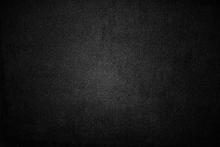 Photo pour Grain dark painted wall texture background - image libre de droit