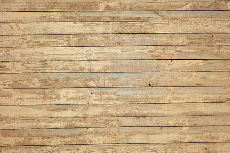 Photo pour Wooden wall texture, wood background.Wood texture for design and creativity - image libre de droit