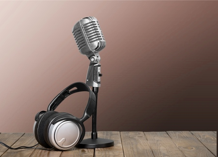 Photo for Broadcasting, broadcast, sport. - Royalty Free Image