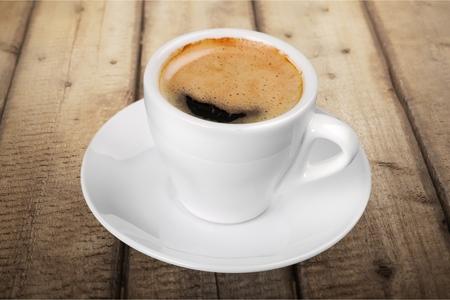 Photo pour Coffee, Cup, Coffee Cup. - image libre de droit