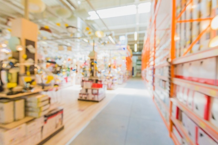 Foto de Store, depot, shop. - Imagen libre de derechos