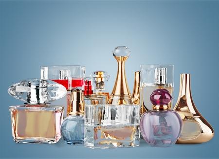 Foto de Perfume, Scented, Perfume Sprayer. - Imagen libre de derechos